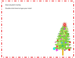 Holiday Card Template 2.png
