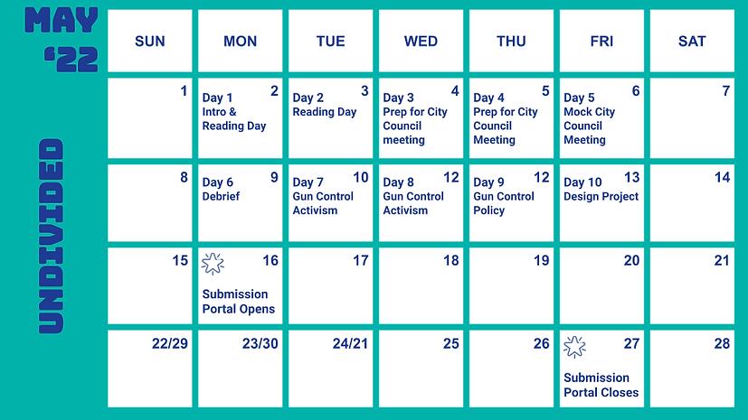21-22 Calendars (11).png
