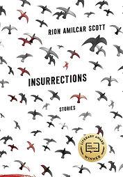 Insurrections 2.jpg