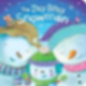 itsy bitsy snowman.jpg
