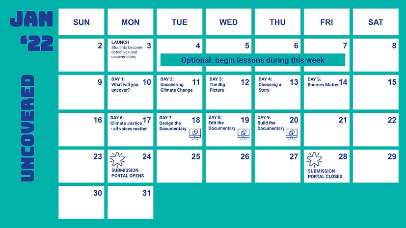 21-22 Calendars (5).png