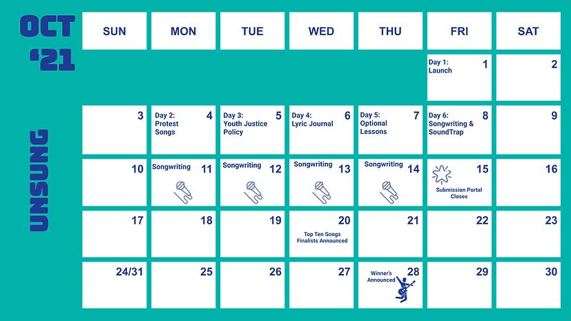 21-22 Calendars (1).png