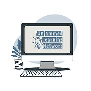 ULN Logo.png