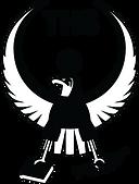 horus hawk.png