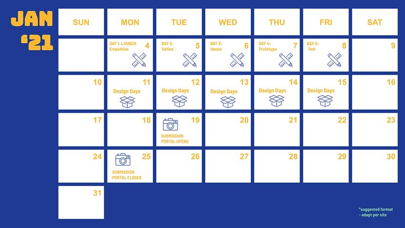 Unconstruct Calendar.png