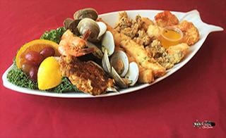 tonys-seafood-cedar-key-lunch320.png