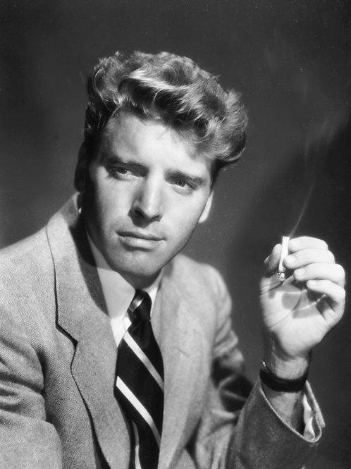 Burt Lancaster in 1948