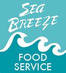 SeaBreeze.png