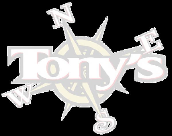 Tony Logo Masked_edited_edited.png