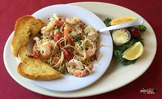 tonys-seafood-cedar-key-pasta320.png