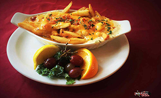 tonys-seafood-cedar-key-fries320.png