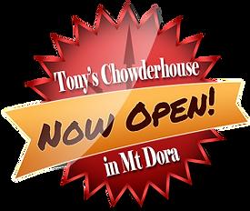 chowderhouse-300x253.png