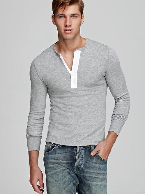 Kacey Carrig Wearing Faded Jeans
