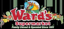 wards-logo.png