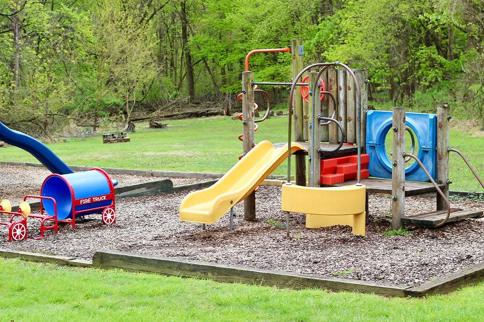 Playground2.jpeg