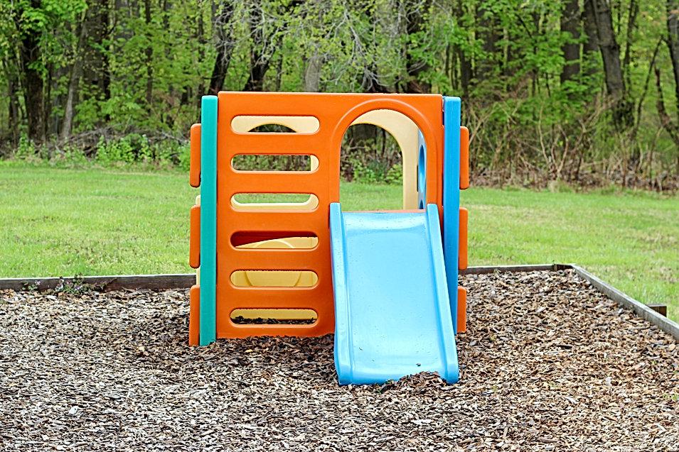 Playground3.jpeg