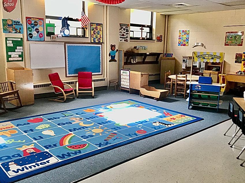 Classroom3.jpeg
