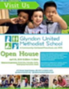 Open House 19 (1).jpg