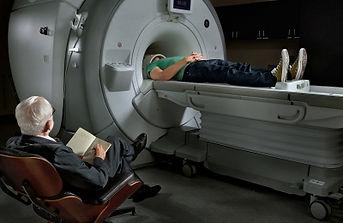 funguje-psychoterapie-vyzkum-metastudie-gestalt.jpg