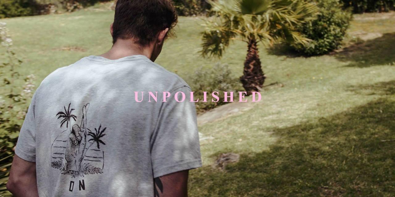 UNPOLISHED - Tarifa
