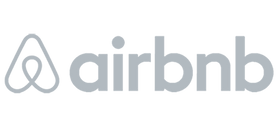 logo-airbnb-404px-grey.png