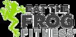 ETF_Logo.trans.png