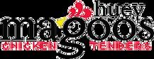 Huey-Magoos-Logo.t.png