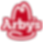 Arby's logo.png