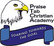 Praisetab, Praise Tabernacle Christian Academy