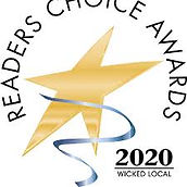 readers choice awards.jpg