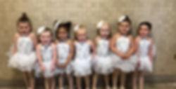 Kinderdance.jpg