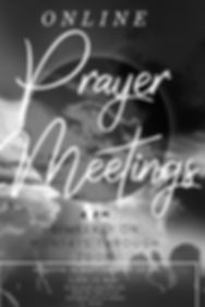 online%20prayer%20meetings%20graphic_edi