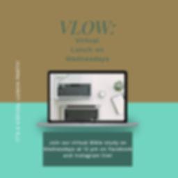 VLOW graphic.jpg