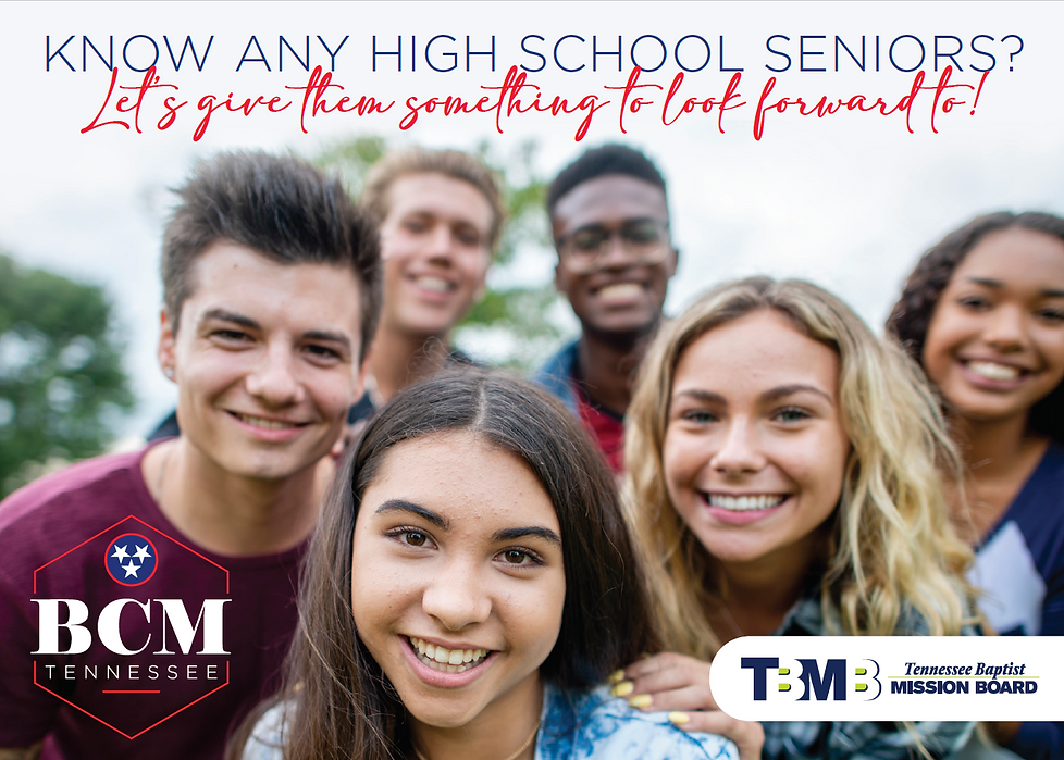 TN BCM Seniors graphic.png