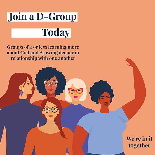 D-Group Fall 2020.jpg