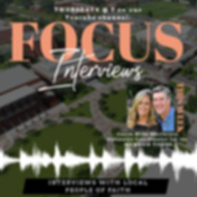Focus interviews-- Coach Mike.jpg
