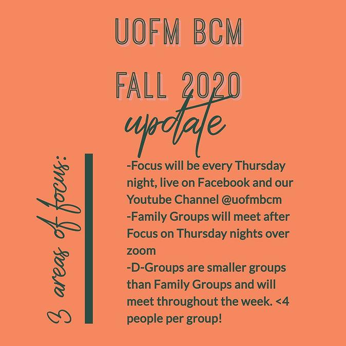 Fall 2020 Update.jpg