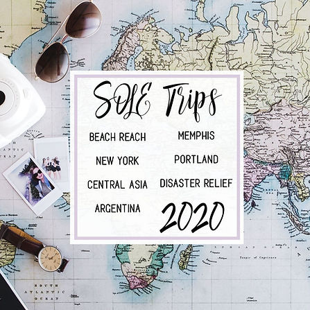 Sole Trips 2019.jpeg