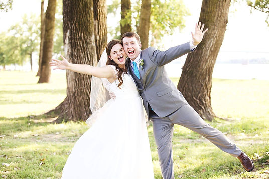 darrell becca wedding.jpg