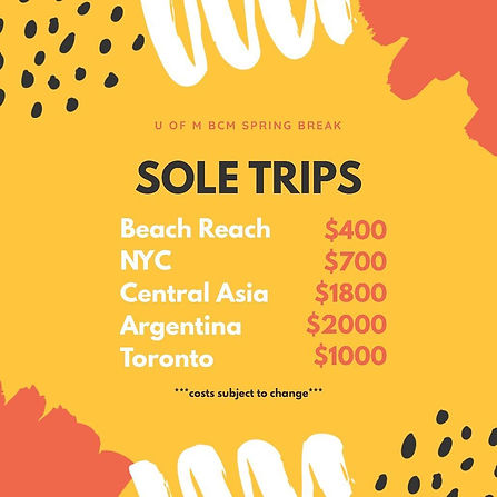 sole trips 19.jpg