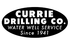 Currie Drilling and Water Well Services