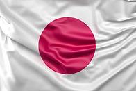 flag-japan.jpg