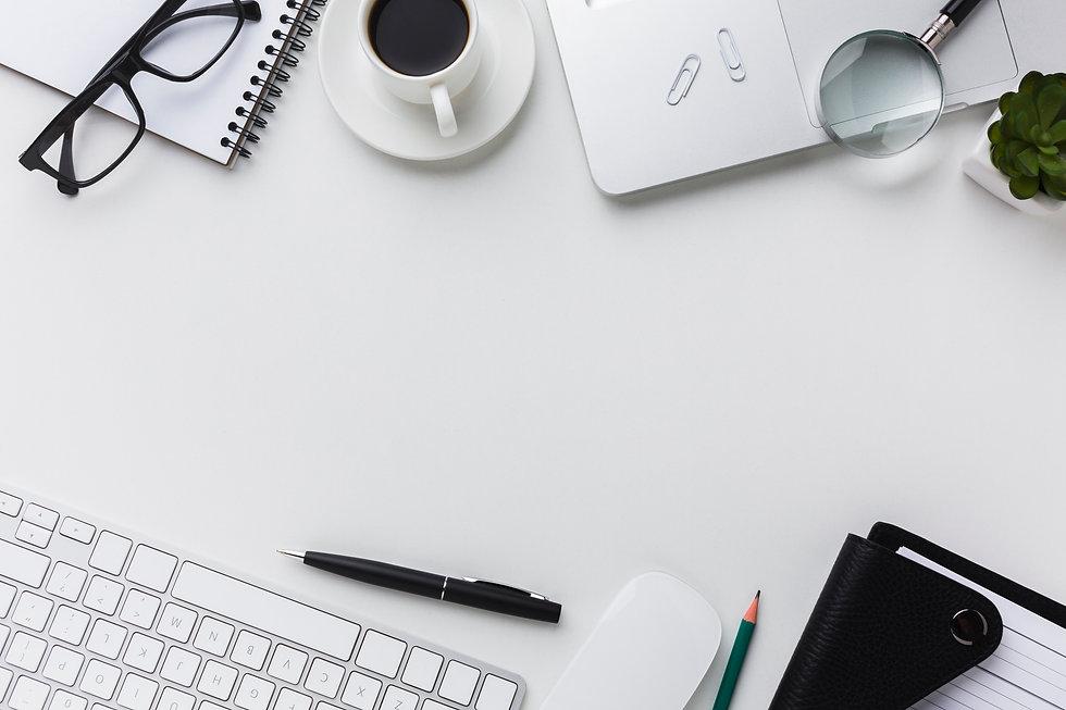 flat-lay-desktop-essentials.jpg