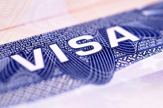 documento-visto-americano.jpg