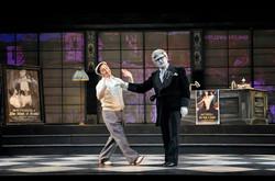 Don Pasquale (Arizona Opera)