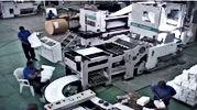 machine publication.jpg
