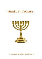 ISRAEL ET L'EGLISE.jpg