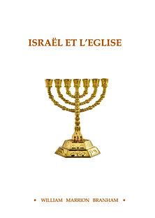 ISRAEL ET L'EGLISE OK.jpg