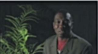 Traduction en RD. Congo