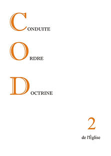 COD 2.jpg